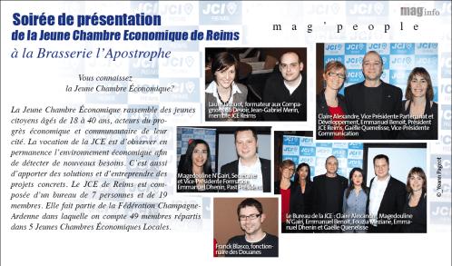 MagPeople-Jeune-Chbre-Eco-de-Rs_2-05-12