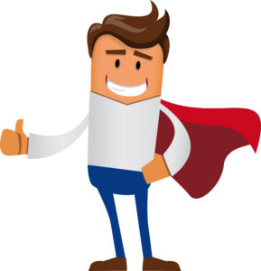 super_citoyen