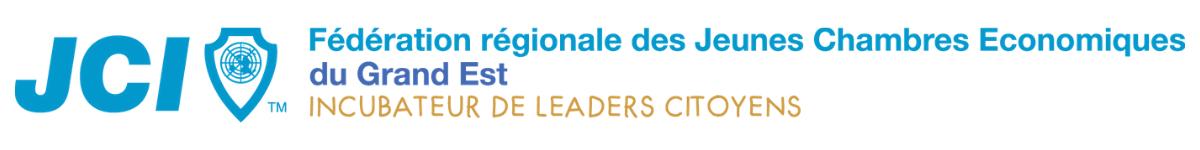 Fédération des Jeunes Chambres Economiques du Grand-Est